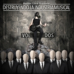Destruyendo la Industria Musical II - Anti-Venöm