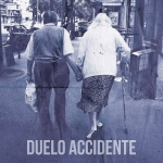 Split - Accidente