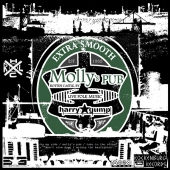 Molly's Pub - Harry Gump