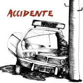 Accidente - Accidente