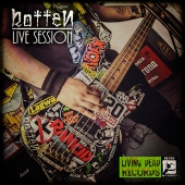 Live Session - Rotten